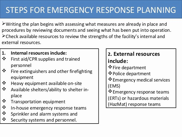 Hospital Emergency Preparedness Plan Template Awesome National Weather Service Alerts Utah