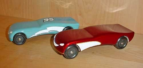 Hot Rod Pinewood Derby Car Template Awesome 39 Best Images About Pinewood Derby Cars On Pinterest