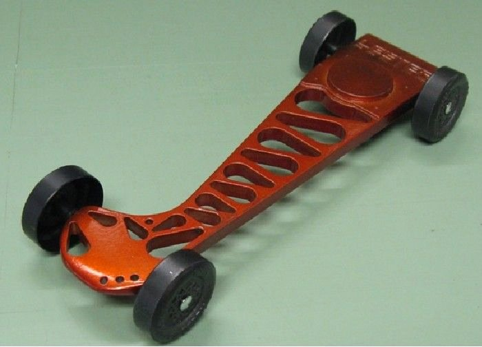 Hot Rod Pinewood Derby Car Template Beautiful 341 Best Images About Cub Scouts On Pinterest