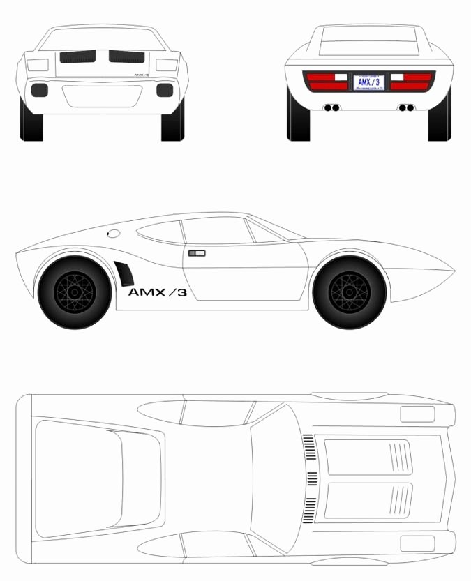 Hot Rod Pinewood Derby Car Template Best Of 154 Best Images About Pinewood Derby Cars On Pinterest