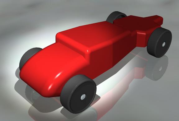 Hot Rod Pinewood Derby Car Template Best Of Pinewood Derby Plans – Boysdad
