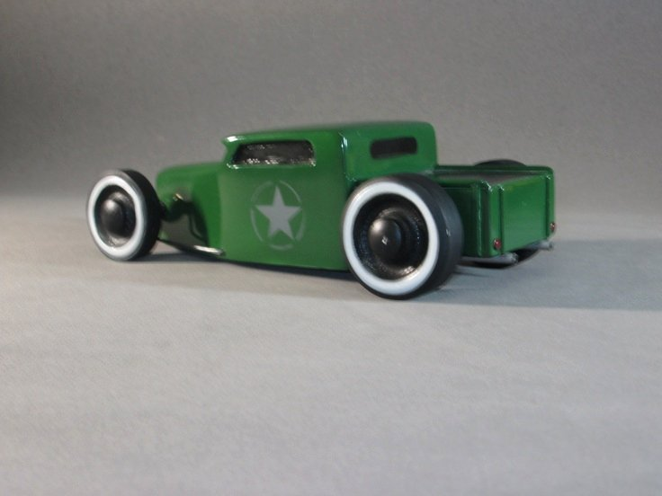 Hot Rod Pinewood Derby Car Template Elegant 213 Best Pinewood Derby Ideas Images On Pinterest