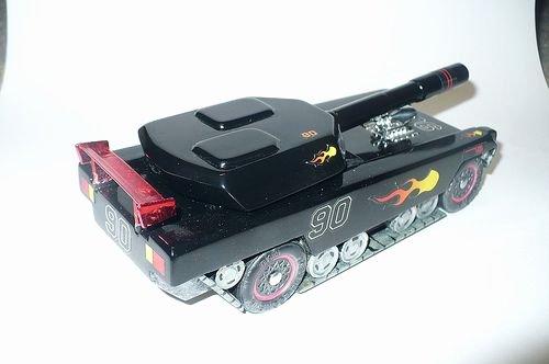 Hot Rod Pinewood Derby Car Template Elegant Fen S Hot Rod Tank Pinewood Derby Car