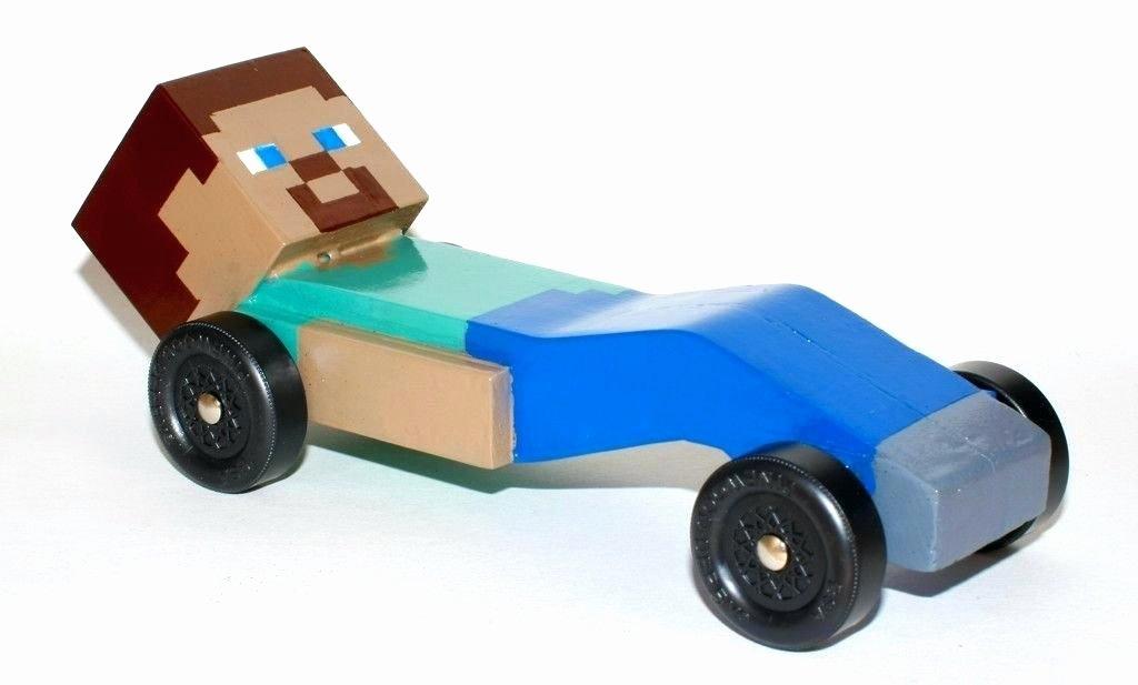 Hot Rod Pinewood Derby Car Template Elegant Free Pinewood Derby Car Templates Elegant Cut Out Speed