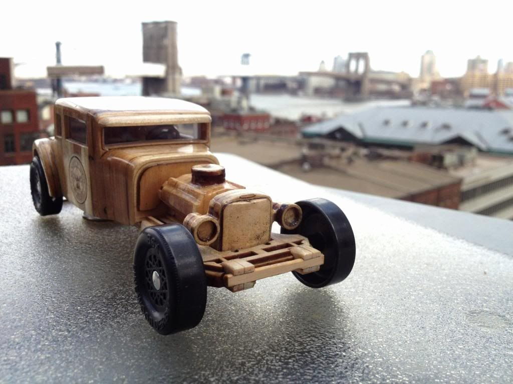 Hot Rod Pinewood Derby Car Template Elegant Pin by Jessica Robberson On Caitlyn S Pinewood Derby