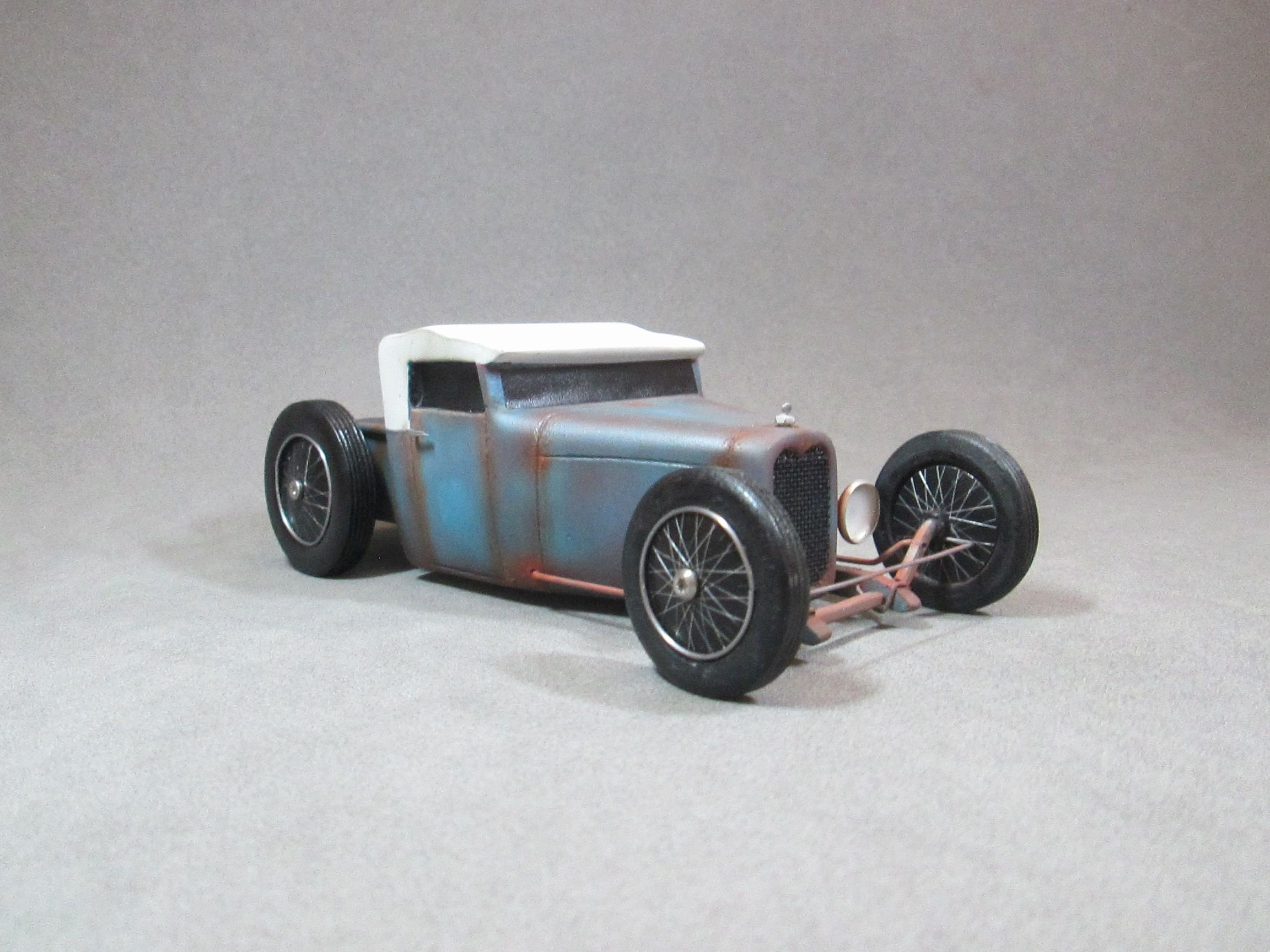 Hot Rod Pinewood Derby Car Template Elegant Pinewood Derby Hot Rod Coupe