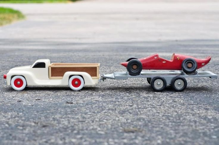 Hot Rod Pinewood Derby Car Template Fresh 1000 Images About Pinewood Derby Ideas On Pinterest