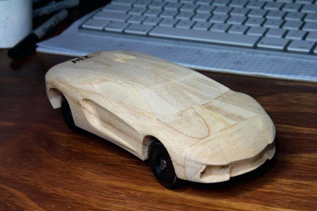 Hot Rod Pinewood Derby Car Template Fresh Free Pinewood Derby Car Templates Elegant Cut Out Speed