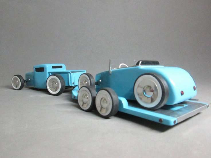 Hot Rod Pinewood Derby Car Template Inspirational 1000 Images About Wood Model On Pinterest