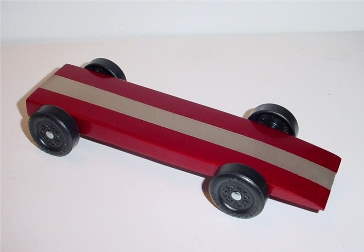 Hot Rod Pinewood Derby Car Template Inspirational Fast Pinewood Derby Car Joe S Board Pinterest