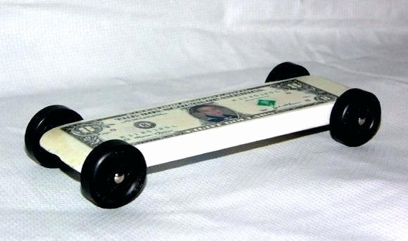 Hot Rod Pinewood Derby Car Template Luxury Free Pinewood Derby Car Templates Elegant Cut Out Speed