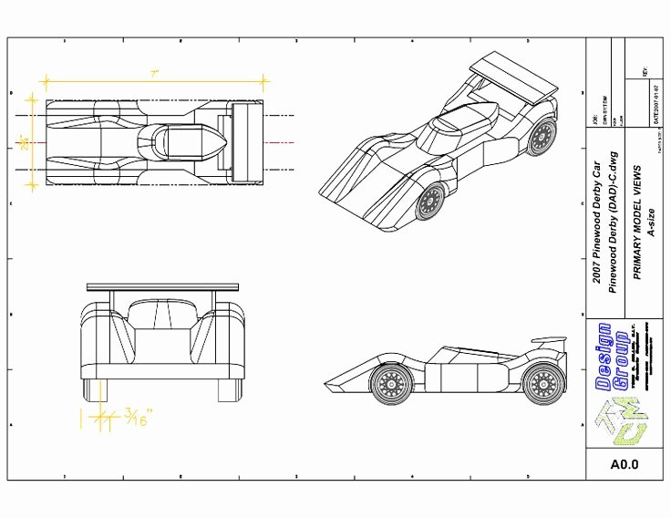 Hot Rod Pinewood Derby Car Template Unique 154 Best Images About Pinewood Derby Cars On Pinterest