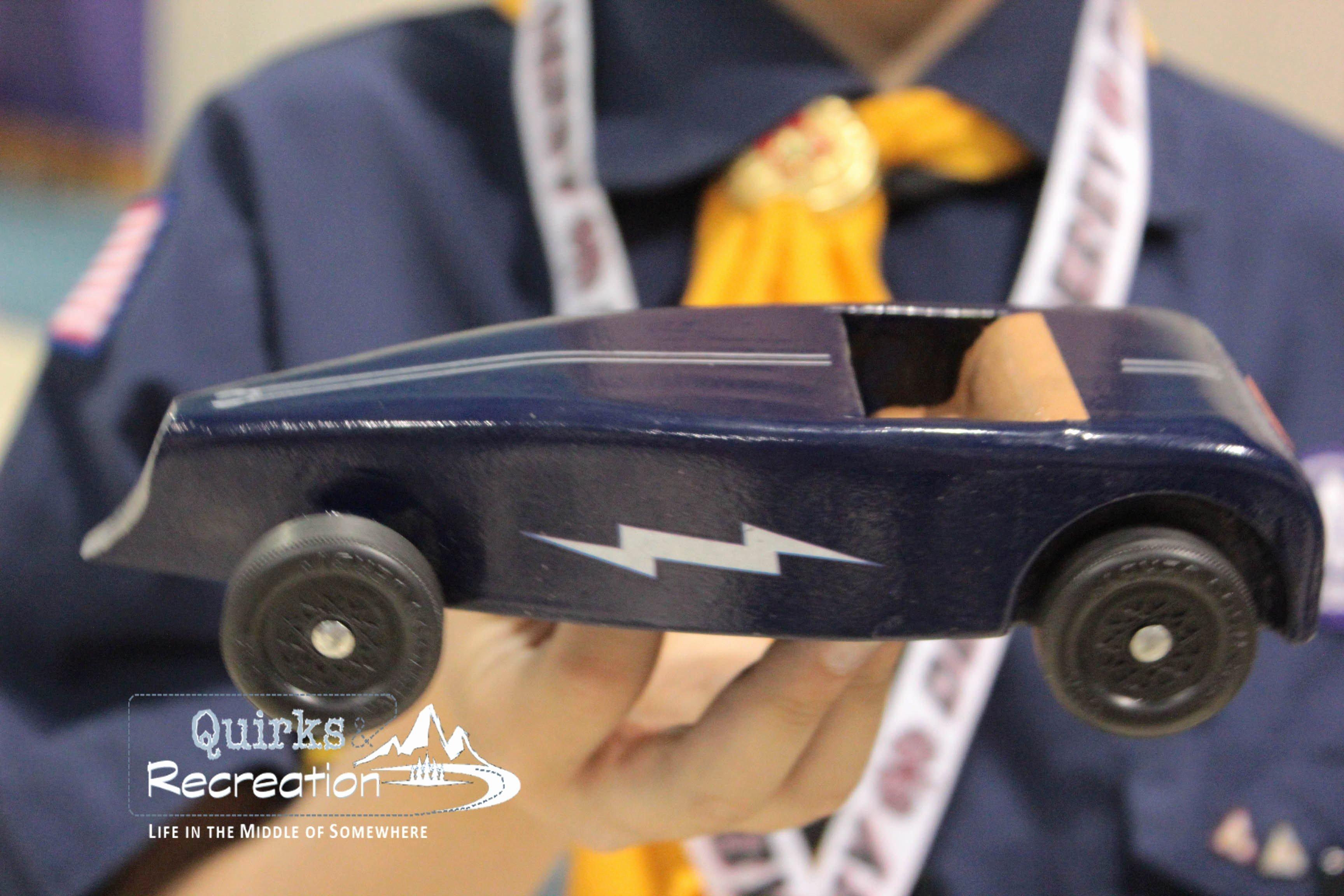 Hot Rod Pinewood Derby Car Template Unique Cub Scouts Unique Pinewood Derby Car Designs