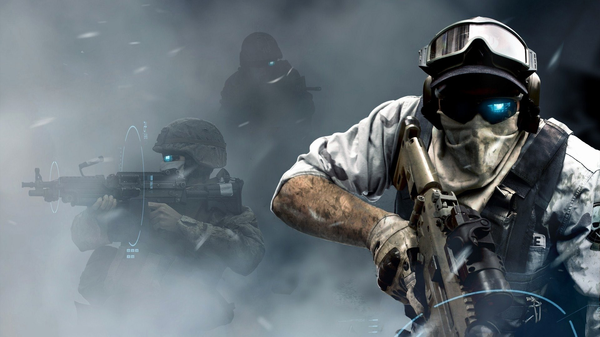 How It Feel Future Download Beautiful Ghost Recon Future sol R Wallpaper 87 Images