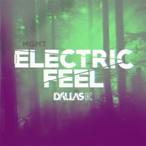 How It Feel Future Download Beautiful Mgmt Electric Feel Dallask Remix