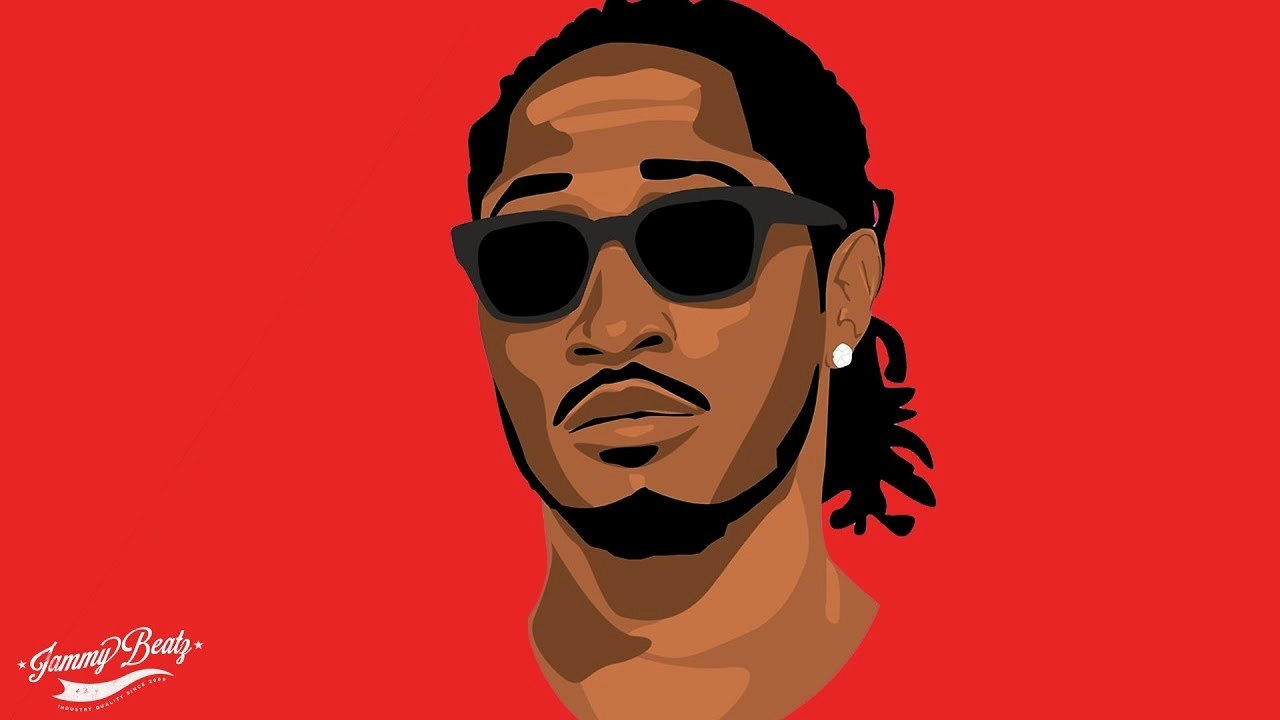 "How It Feel Future Download Best Of [free] Future X Yfn Lucci Type Beat 2017 ""feels"""