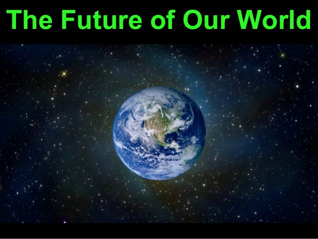 How It Feel Future Download Inspirational the Future Of Japan and Our World