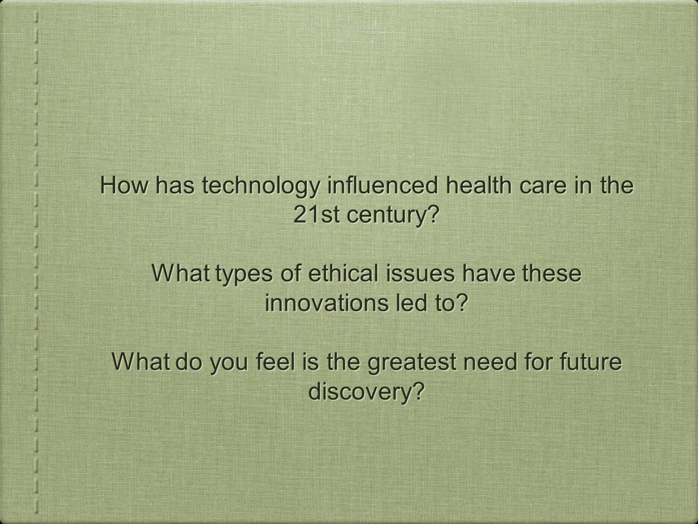 How It Feel Future Download Unique Medical Timeline Ppt Video Online