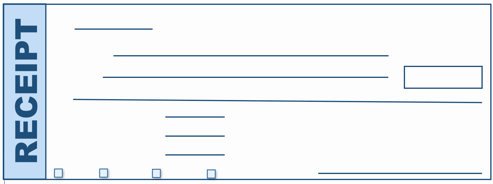How to Print Receipt New Print It 4 Less Blog