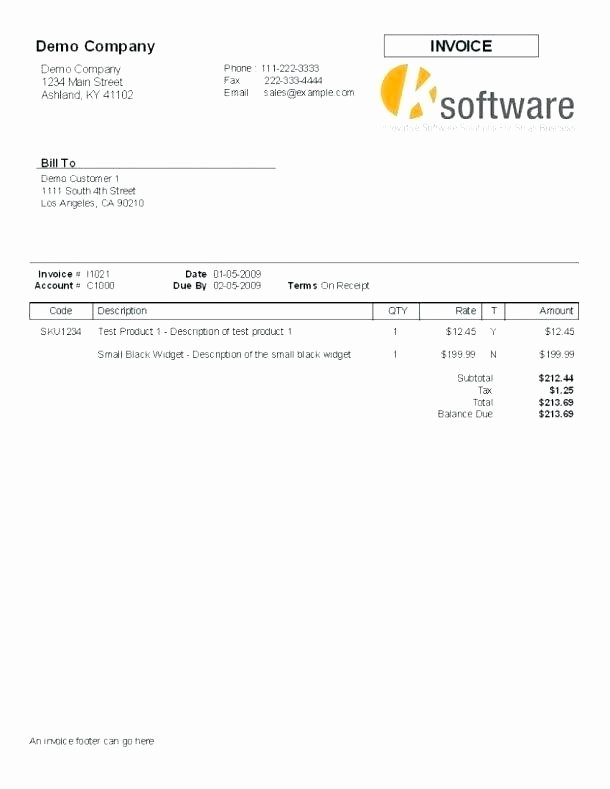 How to Write Receipt Awesome 15 How to Write A Receipt for Payment