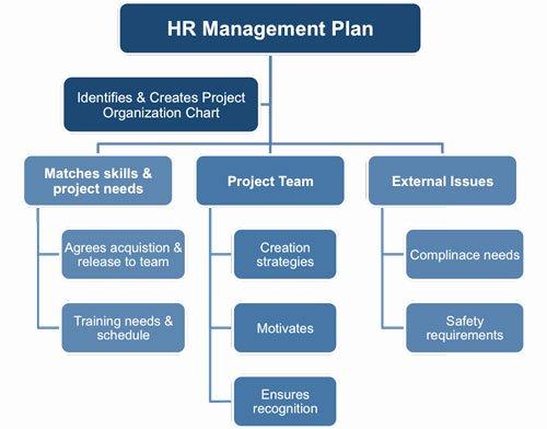 Hr Strategic Plan Template New 9 Hr Strategic Plan Templates Pdf