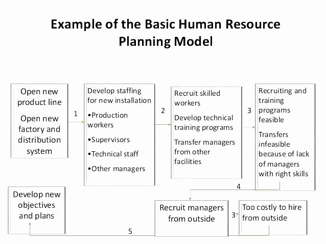 Human Resources Strategic Plan Template Fresh Free Human Resources Strategic Planning Template Site Hr