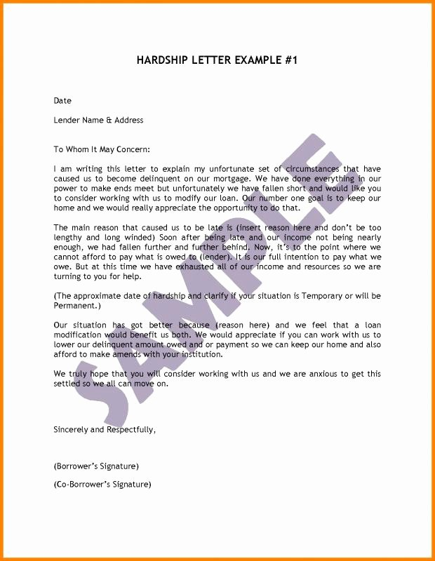 Immigration Hardship Letter format Luxury Immigration Letter Support for A Friend