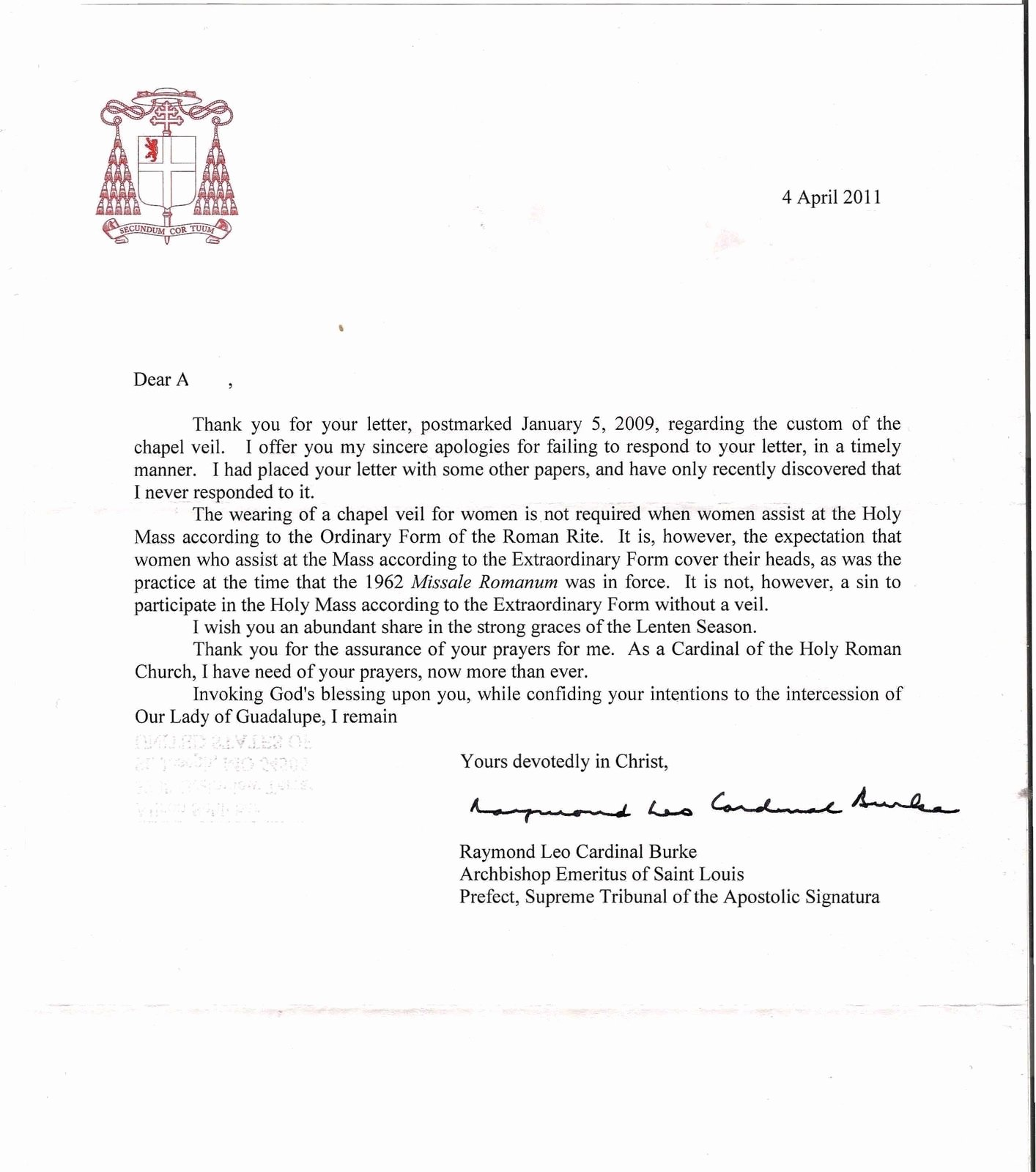 Immigration Letter Of Recommendation Best Of Immigration Re Mendation Letter Template Collection
