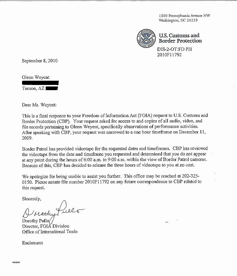 Immigration Letter Of Recommendation Sample Fresh 15 Letters for Immigration From Friends