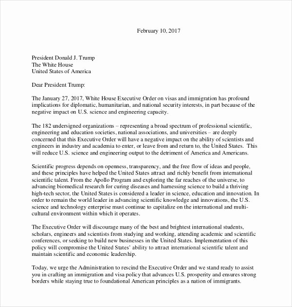 Immigration Letter Of Recommendation Sample Unique Examples Personal Reference Letters for Immigration