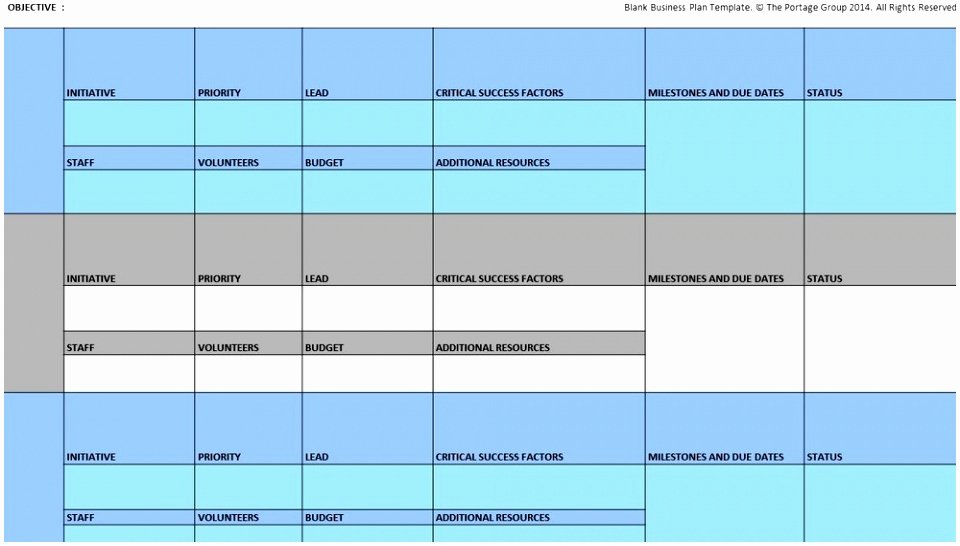 Implementation Plan Template Excel Best Of 10 Website Implementation Plan Template Xapum