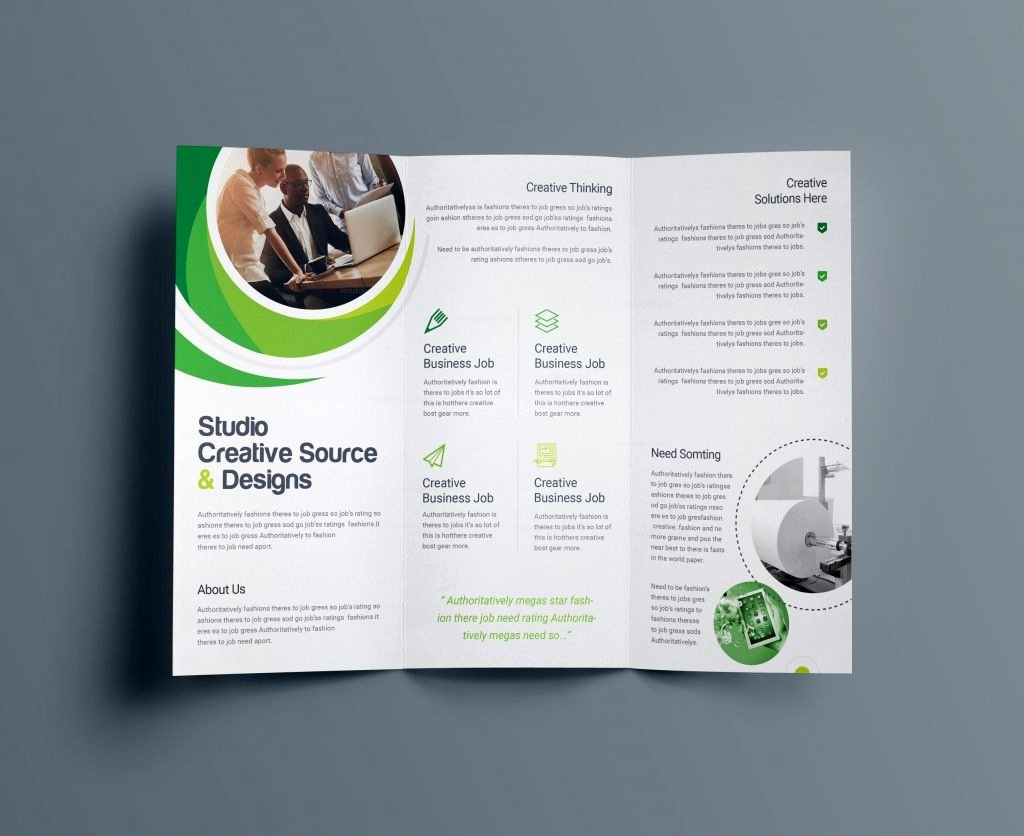 20 business proposal template indesign new indesign business plan template elegant business plan indesign