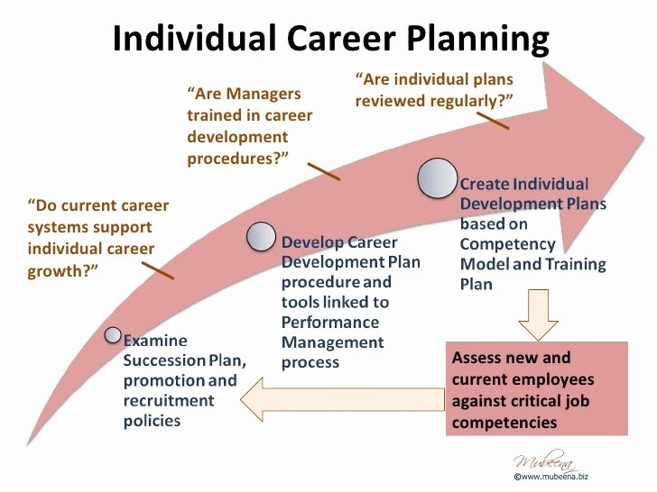 Individual Career Development Plan Template Lovely Pin by Digital Detox solutions On Career Management and