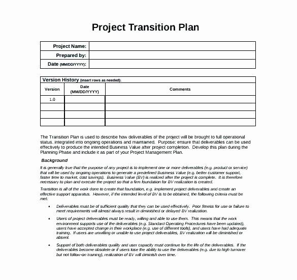 Individual Employee Training Plan Template Inspirational Sample Training Plan Template for Employees Sample