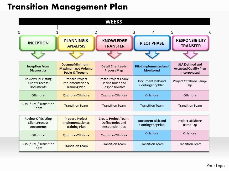 Individual Service Plan Template Awesome Service Plan Template Mental Health