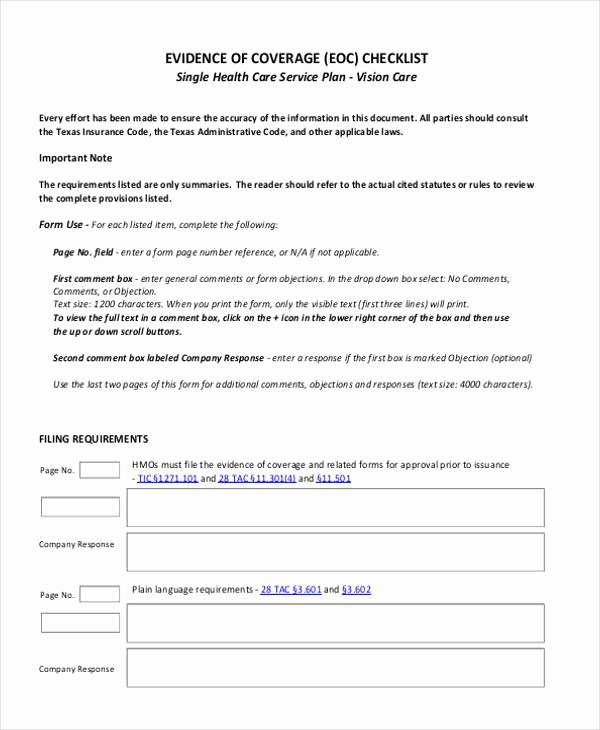 Individual Service Plan Template Fresh 10 Healthcare Plan Templates Pdf Word