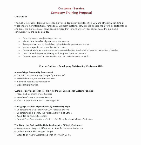Individual Service Plan Template Luxury Service Plan Template
