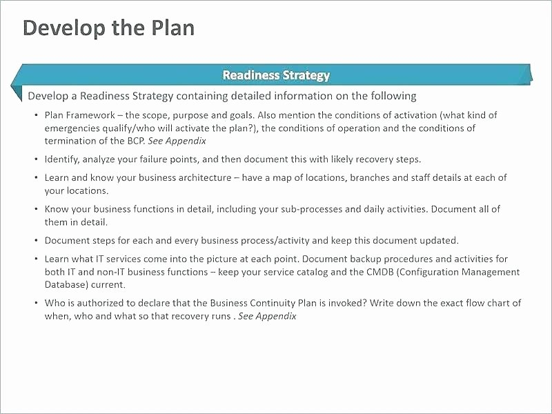 Information Technology Strategic Plan Template Awesome Plete It Template 1 Year Strategy Information
