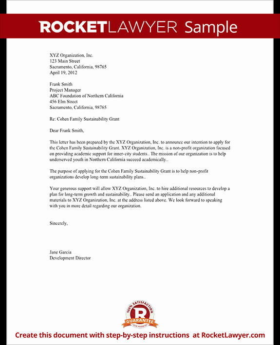 Intent to Purchase Business Agreement Beautiful Letter Of Intent for Business Purchase Sample Template