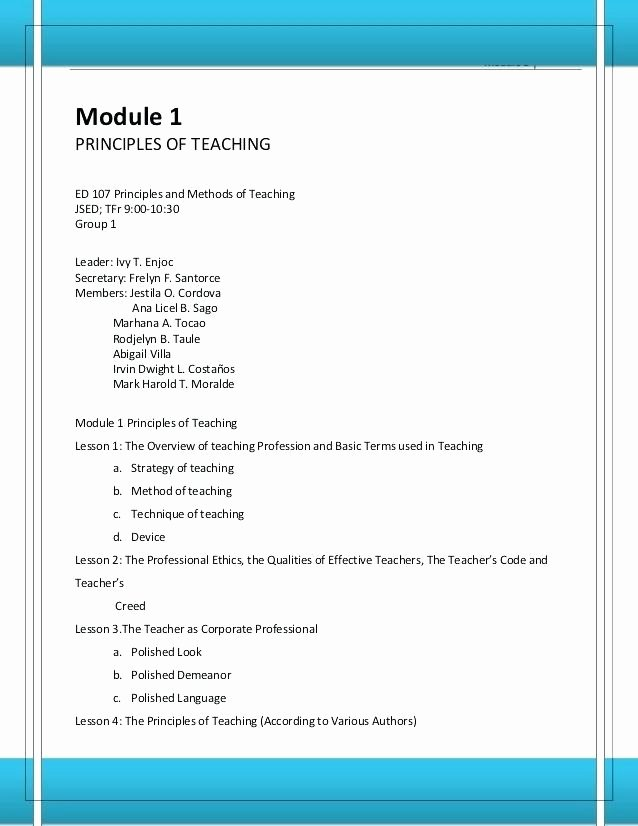 sample teacher lesson plans elementary elementary music lesson plan template sample teaching resume cover letter teacher awesome private examples pl lesson plans for toddlers