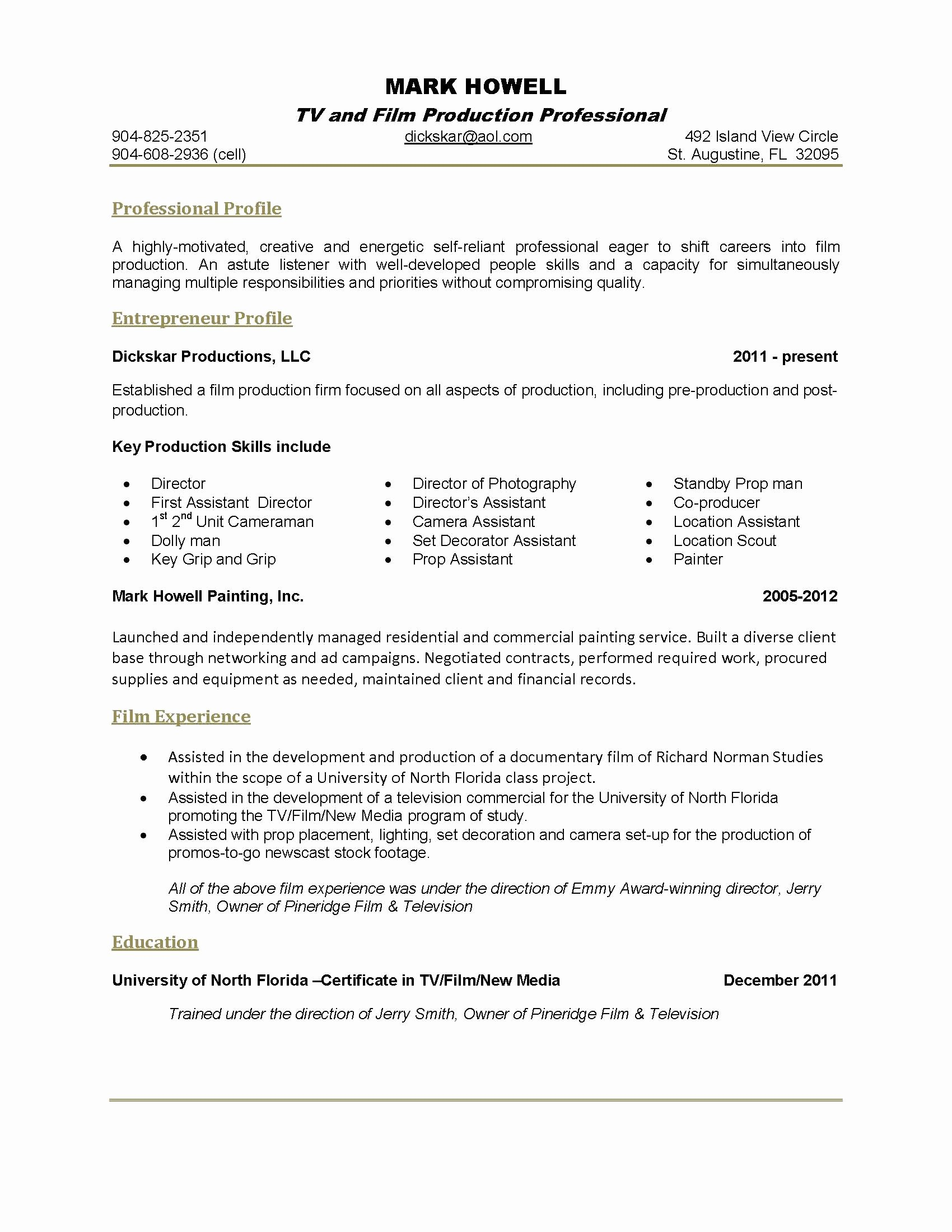 Interfolio Letter Of Recommendation Fresh Best Letter Of Re Mendation Writing Services In Nyc