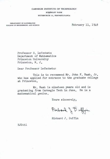 Intern Letter Of Recommendation Elegant Sample Reference Letter for Summer Internship