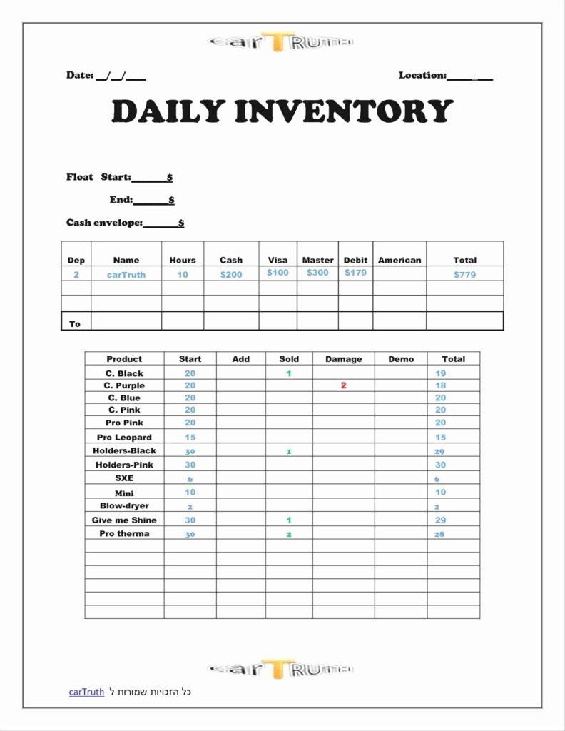 Internal Audit Plan Template Unique Excel Reports Examples and Internal Audit Plan Template