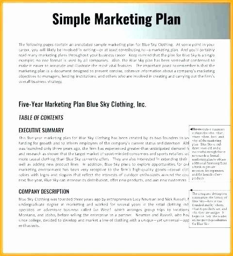 Internal Communication Plan Template Unique Internal Munications Plan Template