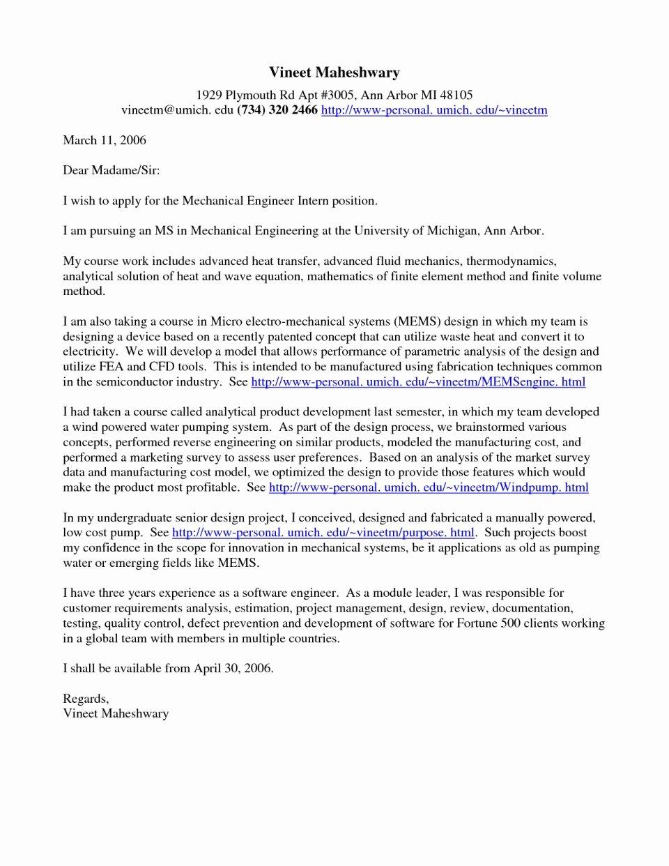 Internship Work Plan Template New 018 Plan Template Internship Work Student Information