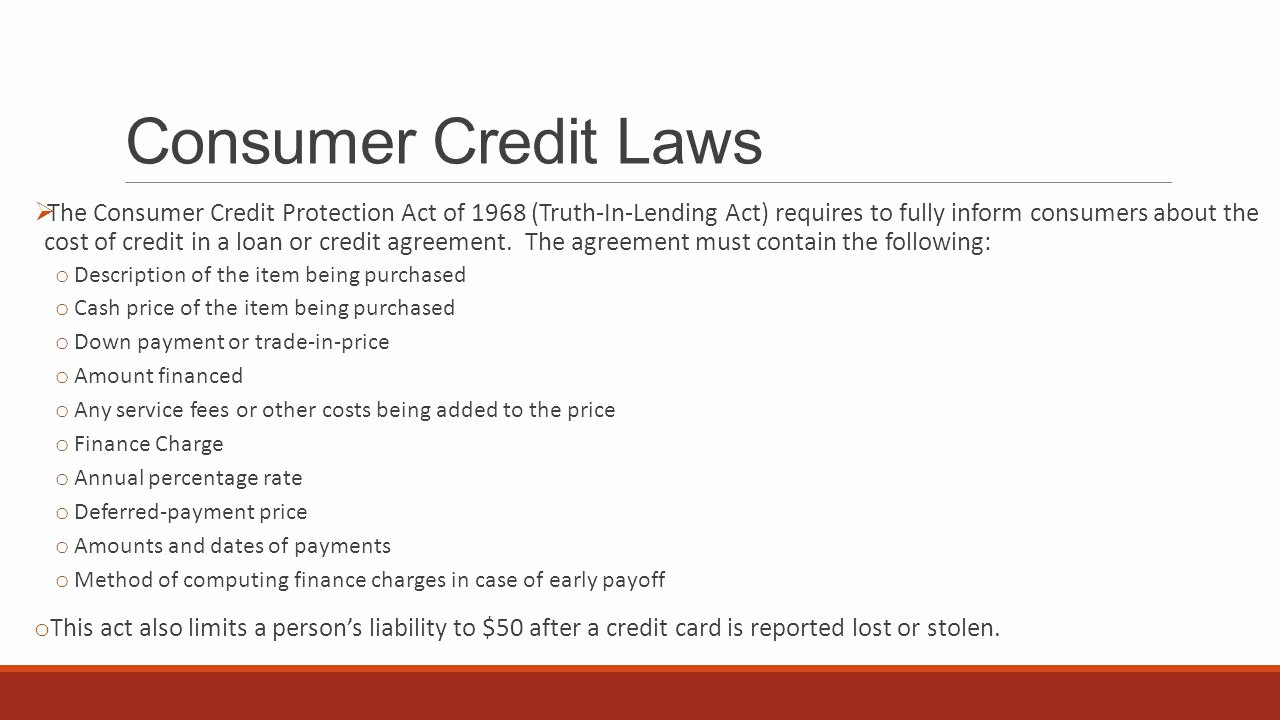 Intra Family Loan Agreement Template Best Of July 2017 Archive Loan Agreement forms Loan Agreement