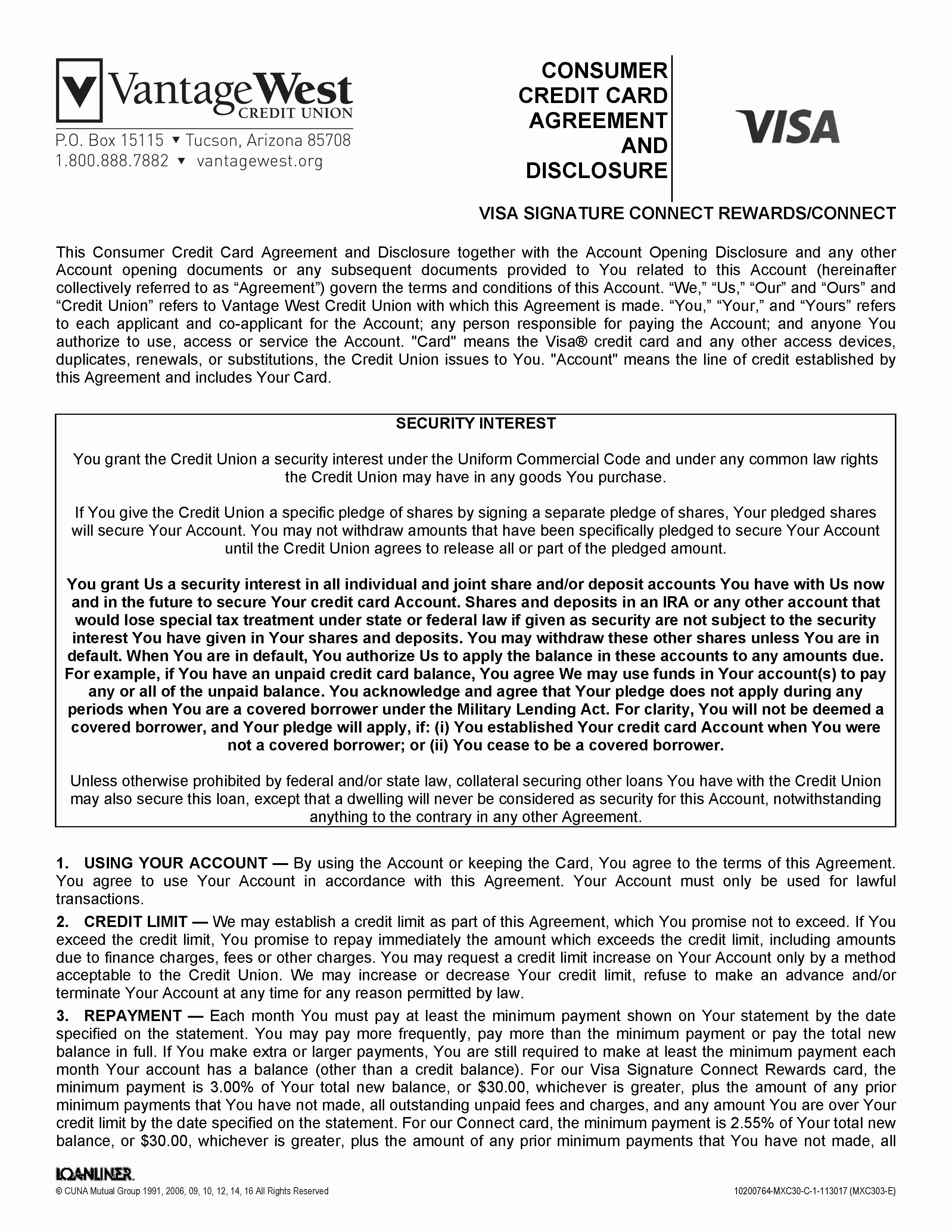 Intra Family Loan Agreement Template Elegant July 2017 Archive Loan Agreement forms Loan Agreement