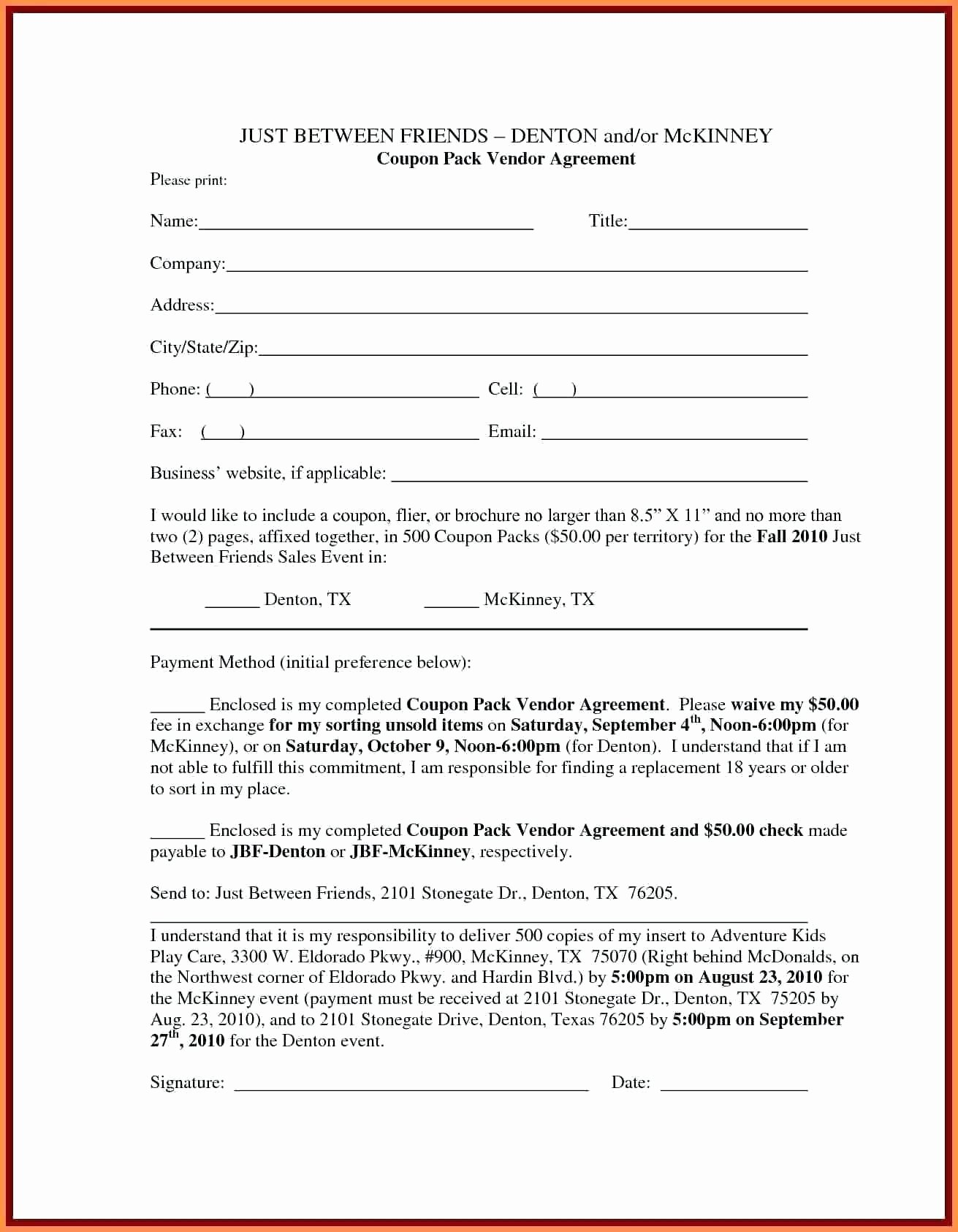 Intra Family Loan Agreement Template Fresh Business Loan Agreement Template Free – Business Loan