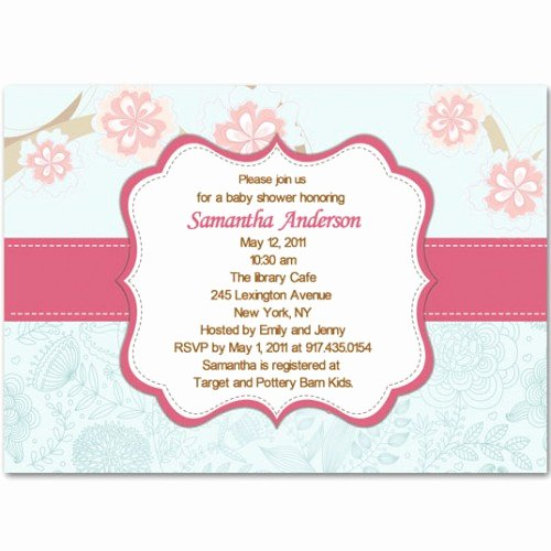 Jist Card Template Beautiful 2 Incredible Rubber Ducky Baby Shower Invitations Template