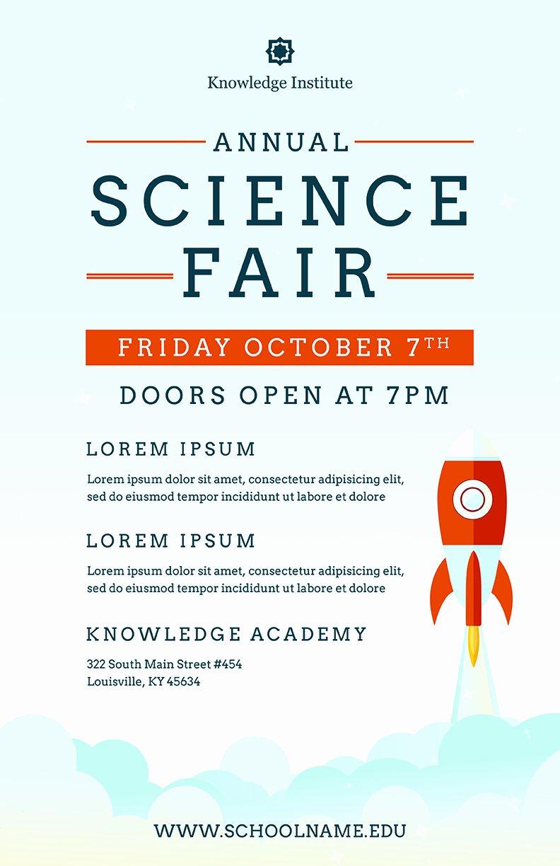 Jist Card Template Beautiful Gallery Of Printable Science Fair Board Labels Science